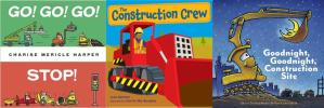 construction preschool
