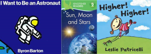 space preschool