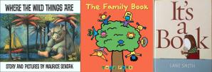 preschool banned books