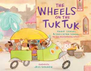 the-wheels-on-the-tuk-tuk-9781481448314_hr