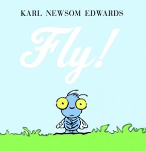 fly-hi