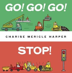 go-go-go-stop-cover-copy