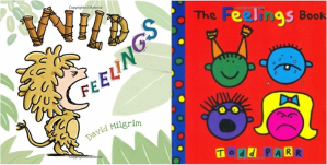 feelings-and-emotions-toddler