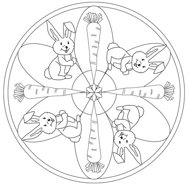 Adult Coloring Ring Jewly