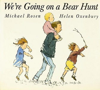 We're_Going_on_a_Bear_Hunt